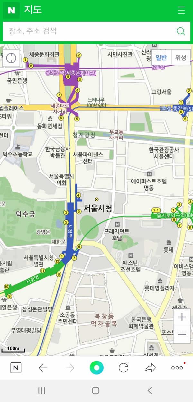 mobilenavermap1