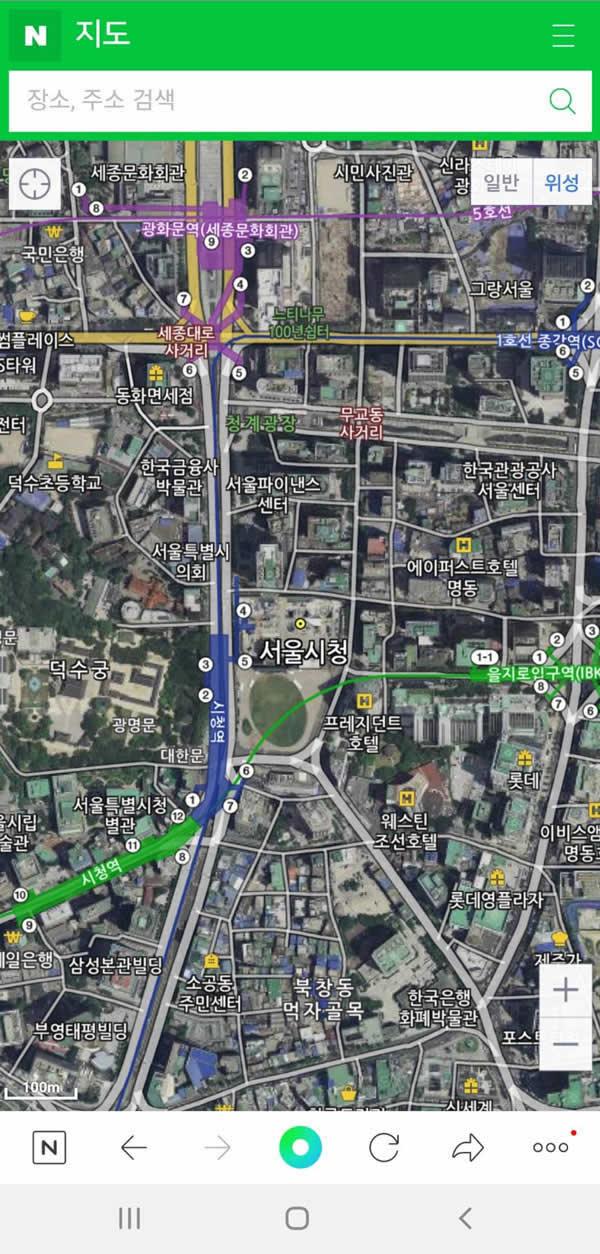 mobilenavermap2